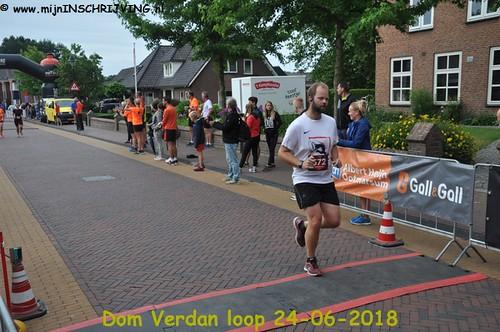 DomVerdan_24_06_2018_0175