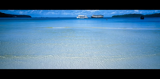 """""""201508 柬埔寨西哈努克港海滩 xpan RDPiii 17""""为智能对象-1"""