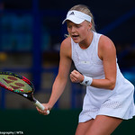 Harriet Dart