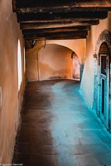Vicolo di Scapoli (SDB79) Tags: scapoli molise borgo paese architettura