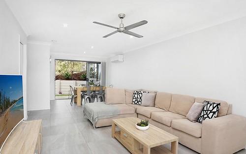 70 Gibbon Road, Winston Hills NSW