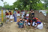 """Jiva Plantation Day with Rotary Club Aastha • <a style=""""font-size:0.8em;"""" href=""""https://www.flickr.com/photos/99996830@N03/43069436925/"""" target=""""_blank"""">View on Flickr</a>"""
