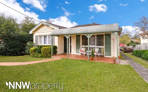 8 Glenfern Rd, Epping NSW 2121