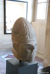 Стародавній Схід - Лувр, Париж InterNetri.Net 1130
