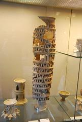 Стародавній Схід - Лувр, Париж InterNetri.Net 1126