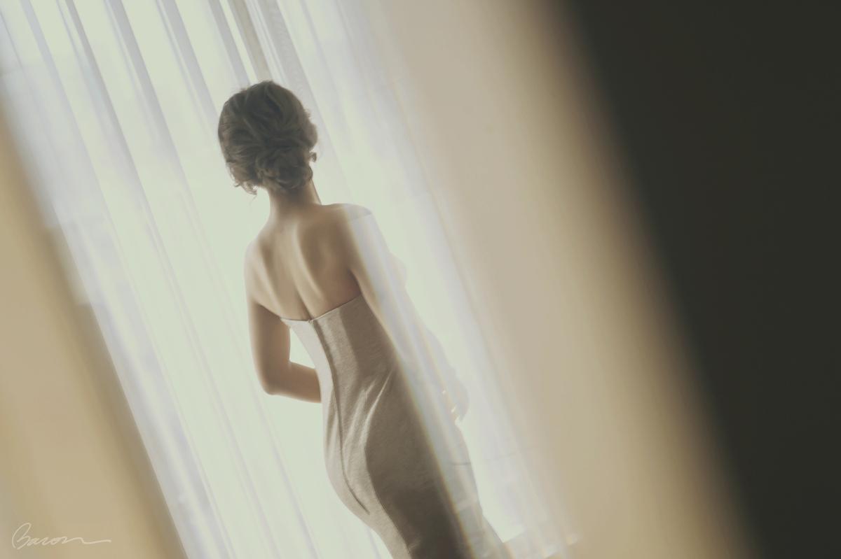 Color_023, BACON, 攝影服務說明, 婚禮紀錄, 婚攝, 婚禮攝影, 婚攝培根, 台中女兒紅, BACON IMAGE