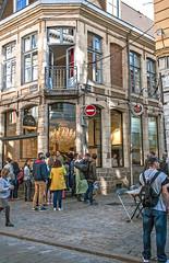 2018 05 10_0989 Aux Merveilleux de Fred (yves62160) Tags: paysage urbain lille architecture scène vie