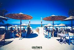 Χρόνια πολλά σε όλους τους εορτάζοντες!  #CoconesBeachBar #Cocones #Polichrono #Chalkidiki #Cocktail_Bar #Cocktails #Food #Bar_Food #Street_Food #Lounge #Music #Speakeasy #Nightlife #Fine_Drinking #Premium_Spirits #Blue_Flag_Beach #Chill_Out #Beach #Cockt (CoconesBeachBar) Tags: lounge streetfood summer2018 cocones cocktailbar polichrono party cocktaillovers coconesbeachbar food chalkidiki blueflagbeach craftcocktails dayandnight music exotic speakeasy finedrinking premiumspirits dance signaturecocktails barfood beach cocktails chillout nightlife