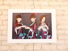 P1050662 (Azusa Amane) Tags: perfume futurepopcafe prfm