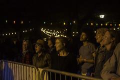 Folk Fest Audience 15
