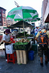 DSC07378 (RosieTulips) Tags: chinatown manhattan