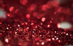 Macro. Lens reverse (Isai Hernandez) Tags: macro lens reverse proof photography photoshooting rojo red красный объектив фотография натуральный никон