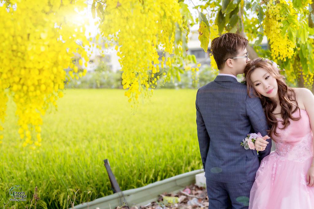 0526 Wedding Day-P-195