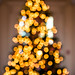 Christmas in San Marino