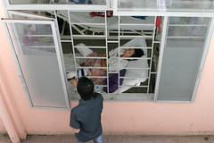 0178A_IMG_7922 (Yves GABRIEL) Tags: chu hochiminh vietnam 20042005 chulige chi gabriel ho h™pital h™pital115 lige minh yves yvesgabriel chuliège hôpital hôpital115 liège