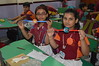 """Rakhi Making Competition • <a style=""""font-size:0.8em;"""" href=""""https://www.flickr.com/photos/99996830@N03/43254737534/"""" target=""""_blank"""">View on Flickr</a>"""