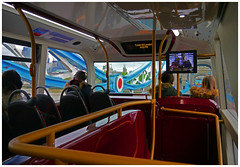 P1170481 17x24 (M64RM) Tags: london towerbridge londonbus