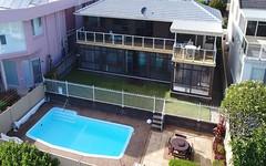 3 Stephen Street, Forster NSW