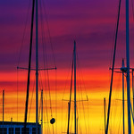 Vallejo Yacht Club EXPLORE 8-14-2018 thumbnail