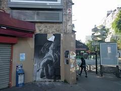 IMG_20180522_092706 (Piterpan23) Tags: paris paris13 streetart