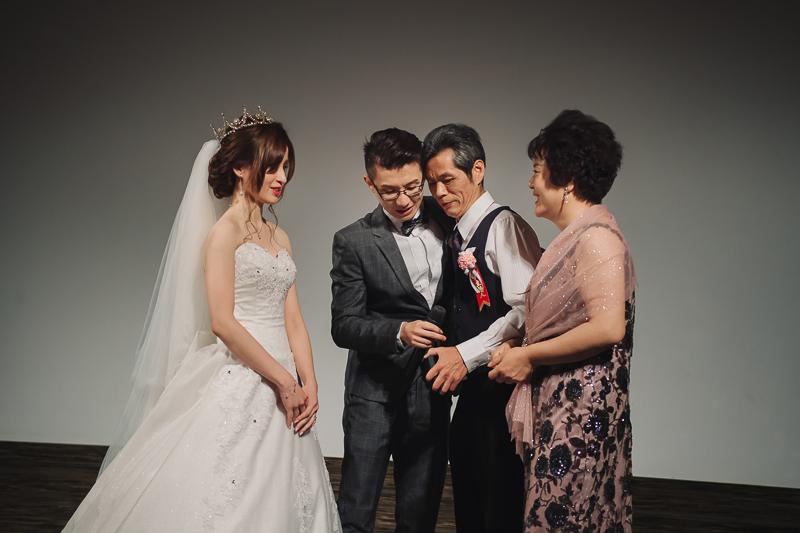 和璞飯店婚宴,和璞飯店婚攝,和璞飯店,婚攝,婚攝小寶,錄影陳炯,幸福滿屋,新祕Shun,MSC_0094