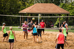 Volleyball-2018 (208 of 238)