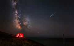 Perseids Awakens (Capturing The Elements) Tags: corfecastle lulworth portland bournemouth wareham storm sunshine kimmeridge 10stop pastel ruins milkyway sunrays deer sky night dark stars astrophotography trees ocean jurassic frost reflection wildlife seaside shore autumn winter summer spring flowers fog mist fields light woodland nature forest woods jurassiccoast river sunrise sunset boat monochrome coast water tree beach sea clouds blackandwhite uk longexposure dorset seascape landscape leefilters golden dusk mystical mushrooms macro wood bw panorama nightsky people bridge moon fineart durdledoor serene timelapse