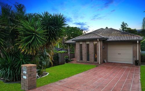 410/227 Victoria St, Darlinghurst NSW 2010