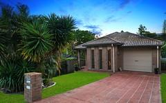 410/227 Victoria Street, Darlinghurst NSW