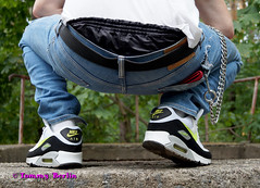 jeansbutt16974 (Tommy Berlin) Tags: men jeans butt ass ars levis