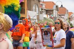 DSC04291 (ZANDVOORTfoto.nl) Tags: pride gaypride prideatthebeach beach zandvoort zandvoortfoto zandvoortfotonl 2018 pink love lhbt lesbian transseksual gay beachlife event