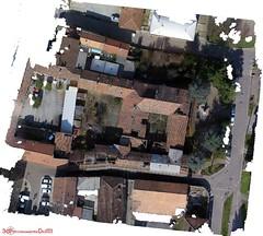 TRECELLA_rid (3DeFFe) Tags: 3deffe droni sapr enac laserscanner bim strutture sfm architettura rilievo 3d render foto video fotogrammetria ndvi