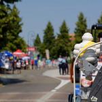 Tour Alsace 2018 thumbnail