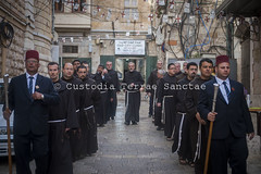 NA_140422_0491 (Custody of the Holy Land - Photo Service (CPS)) Tags: custos eastergreetings holyland pierbattistapizzaballa pizzaballa terrasanta terresainte franciscan franciscans friars friarsminor greetings kawas nadim statuquo statusquo wishes