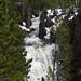 Yellowstone - The Power of Nature
