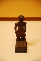 Стародавній Єгипет - Лувр, Париж InterNetri.Net  356