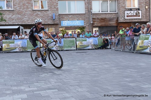 Na-tourcriterium Putte (215)