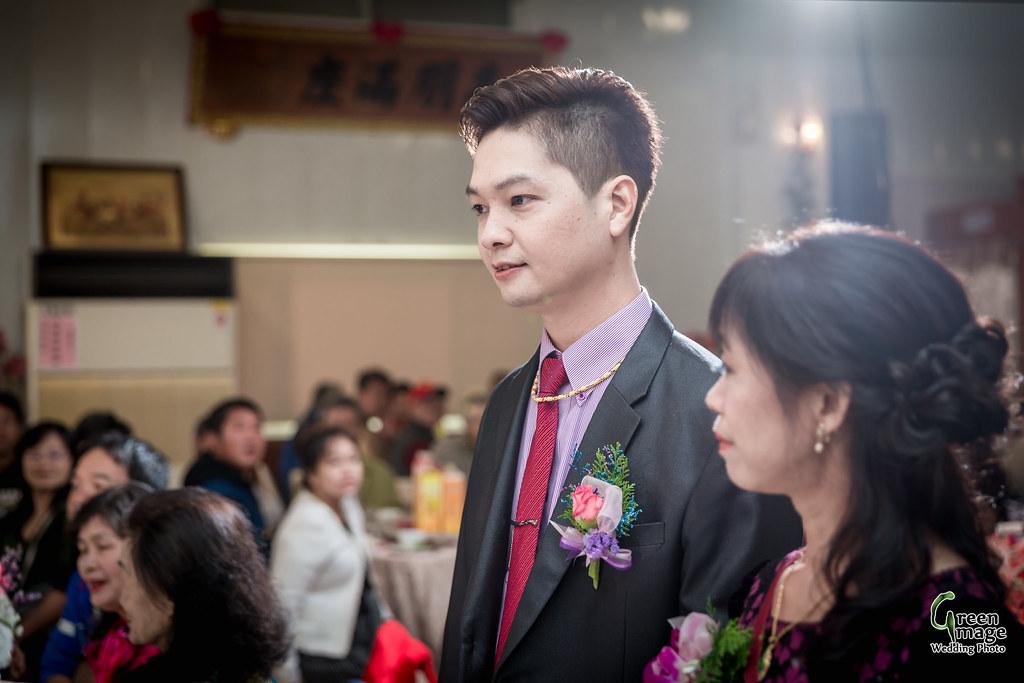 1231 Wedding Day-P-144