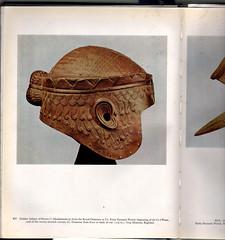 scan9 (J. Jarnskagg) Tags: arte babilônia mesopotamia sumerian uruk