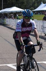 _DSC0233ps (RidePelotonia) Tags: jessicawhitley whitleyjessgmailcom pelotonia pelotonia18 kenyoncollegefinishline kenyoncollege finishline finish peloton riders bike teamlbrands