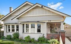 10 Lindon Street, East Geelong VIC