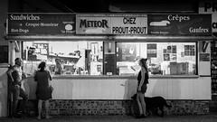 Chez Prout-Prout