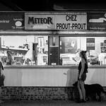 Chez Prout-Prout thumbnail