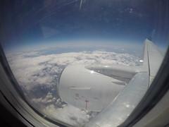 GOPR1733 (JustineChrl) Tags: athens holidays fly plane summer sky cloud greece nikon
