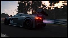 Gran Turismo™SPORT_20180812184836 (darko__77) Tags: gran turismo sport