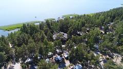 DJI_0282.jpg (pka78-2) Tags: archipelago summer airphoto ocean dji finland camping uusikaupunki motorhome boat aerialphoto sea visitfinland rairanta southwestfinland fi