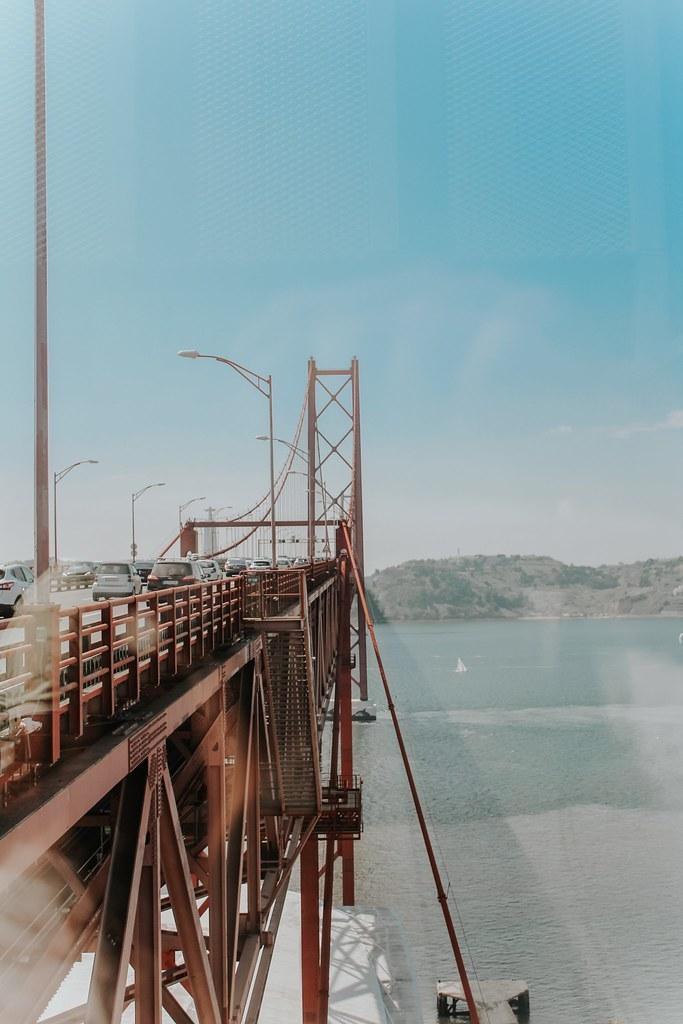 miradouro_ponte_25_abril_experiencia_pilar_7