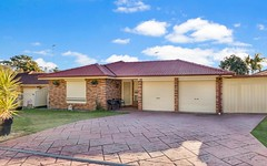 66 Junction Road, Leumeah NSW