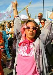 FDBY0524 (Graham Ó Síodhacháin) Tags: margatepride pride margate 2018 lgbt creativecommons