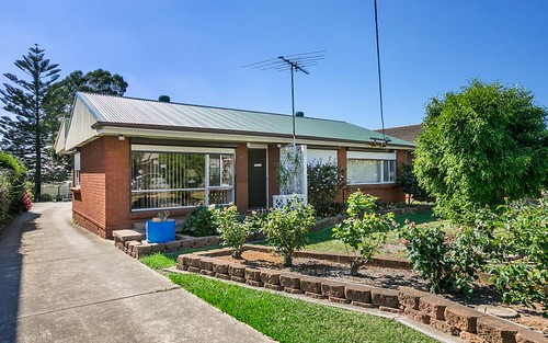 87 Rawson Rd, Guildford NSW 2161